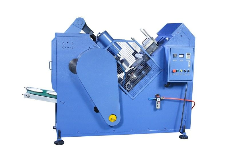 pl582082-spm_h_3_7_kw_disposable_paper_plate_forming_machine_for_400mm_diameter_dish_trays.jpg